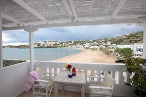 Vacation-Rentals-Villas-Studios-Batsi-Andros