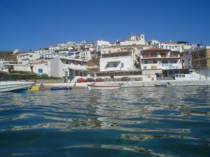 Andros-Villas-for-Rent
