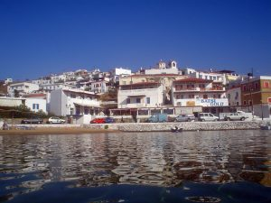 Andros-Villas-for-Rent 1