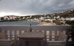 Villas-for-Rent-Andros-Island 1
